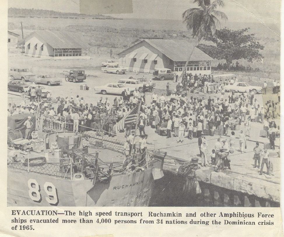 scan00041-evacuation-domrep1965.jpg